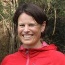 Rachel Turney avatar