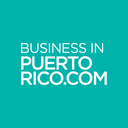 Business in Puerto Rico avatar