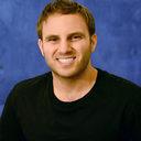 Asher avatar