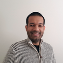 Adil Chaudhry avatar