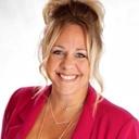 Kelly Gustafson avatar
