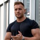 Alexander Giesecke avatar