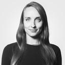 Sofia Sheremey avatar