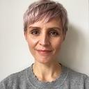 Birte Kleine avatar