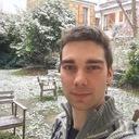 Stéphane avatar