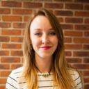 Jade Gould avatar