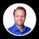 Gerard Loode avatar