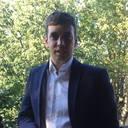 Cristian Izzo avatar