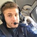Josh Stanton avatar
