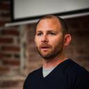 Brad Ruffkess avatar