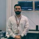 Jorge Rubio avatar