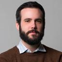 Nick Hertzman avatar