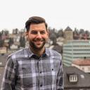 Patrick Schädler avatar