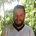 Edilson Rafael avatar