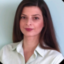 Iro Papagiannopoulou avatar