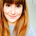 Semira Cicek avatar