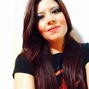 Patricia Chávez avatar