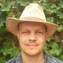 Iwein Fuld avatar