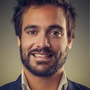 Sylvain Gaullier avatar