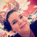 Kassandra Ruvalcaba avatar