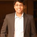 Sahil Aggarwal avatar