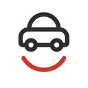 UbiCar avatar