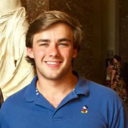 Ben Burke avatar