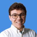 Andrew Mikofalvy avatar