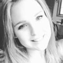 Kirsten Kopke avatar