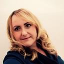 Corina Samitsch avatar