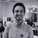 Maxime Khalfallaoui avatar