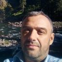 Taras avatar