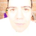 Patrick Johnson avatar