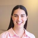 Hannah Lowe avatar