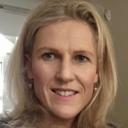 Anna Lawrence avatar