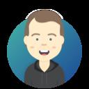 Michael Blewett avatar