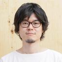 井村圭介 avatar