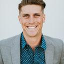 Daniel Goldstein avatar