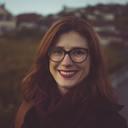 Emma M. avatar