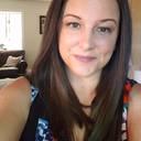 Justine Burdo avatar