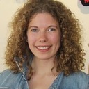 Emma Ramsay avatar