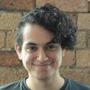 Byron avatar