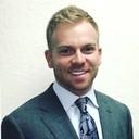 Ryan Bettencourt avatar