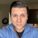 Mike Metzler avatar
