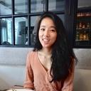 Ellis Kim avatar