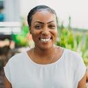 Iman Bahati avatar