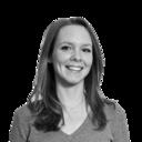 Julia Taurand avatar