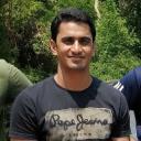 Shashank Raj avatar
