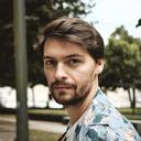 Emile-Victor Portenart avatar