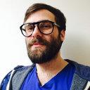 Michal Blak avatar